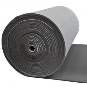 Mousse contact sur resille, épaisseur 20 mm - Rouleau de 20 m - Fournitures tapissier