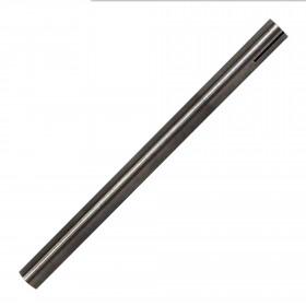 Placeur de clous magnétique Ø10mm - Outils tapissier