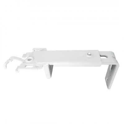 Support distant réglable mur & plafond pour Store Bateau - 7cm à 11,3cm