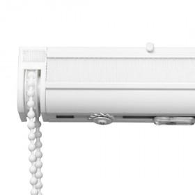Mécanisme store bateau sur mesure 40 à 200cm - Avec accessoires - Habillage de la fenêtre