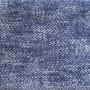 Chenille Froca - Showa 52 Bleu Tendre