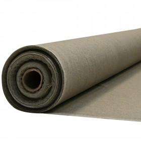 Toile de Lin 320 gr/m², rouleau de 30 mètres - Fournitures tapissier
