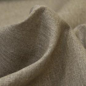 Tissu Lin 320 gr/m², le mètre - Fournitures tapissier