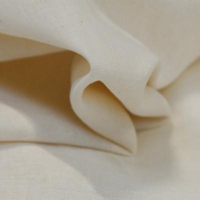 Toile à beurre coton 75 gr/m² naturel, au mètre