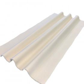 Toile de boulanger écrue 100% coton - Largeur 77 cm - Fournitures tapissier
