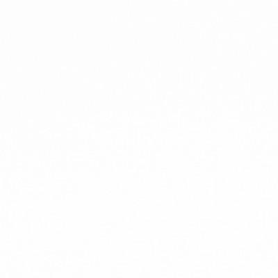 Tissu Camengo - Collection Nikko - Optical White - 140 cm