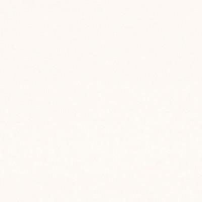 Tissu Camengo - Collection Nikko - White - 140 cm
