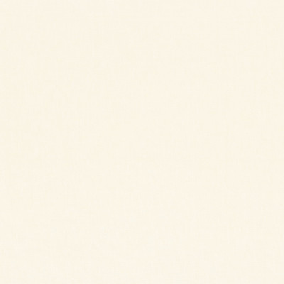 Tissu Camengo - Collection Nikko - Ecru - 140 cm