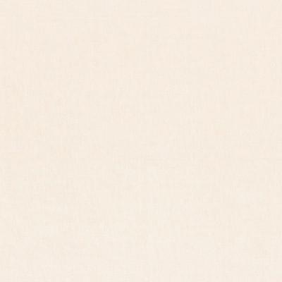 Tissu Camengo - Collection Nikko - Sable - 140 cm