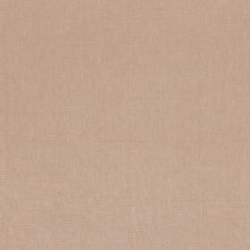 Tissu Camengo - Collection Nikko - Cereales - 140 cm - Tissus ameublement