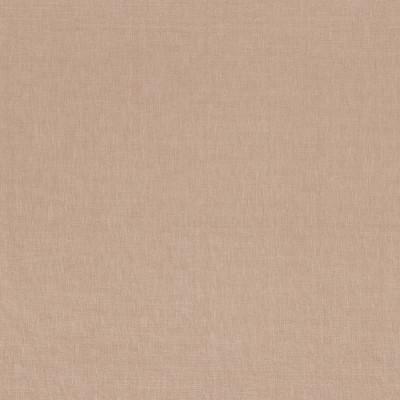 Tissu Camengo - Collection Nikko - Cereales - 140 cm
