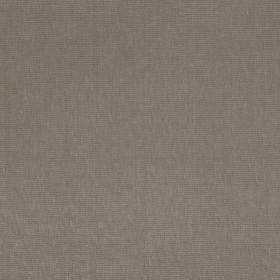 Tissu Camengo - Collection Nikko - Angora - 140 cm - Tissus ameublement