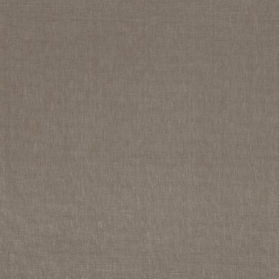Tissu Camengo - Collection Nikko - Angora - 140 cm