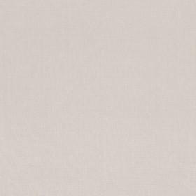 Tissu Camengo - Collection Nikko - Argile - 140 cm - Tissus ameublement