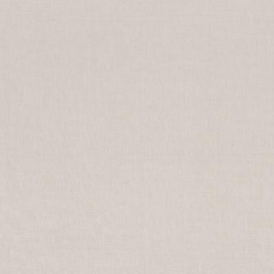 Tissu Camengo - Collection Nikko - Argile - 140 cm