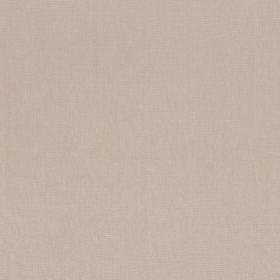 Tissu Camengo - Collection Nikko - Ficelle - 140 cm - Tissus ameublement