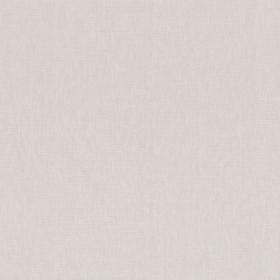 Tissu Camengo - Collection Nikko - Perle - 140 cm - Tissus ameublement