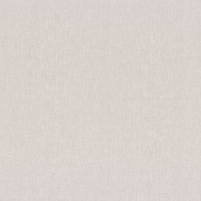 Tissu Camengo - Collection Nikko - Perle - 140 cm