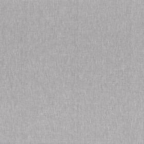 Tissu Camengo - Collection Nikko - Souris - 140 cm - Tissus ameublement
