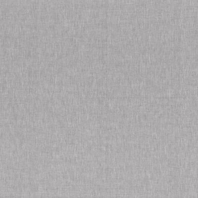 Tissu Camengo - Collection Nikko - Souris - 140 cm