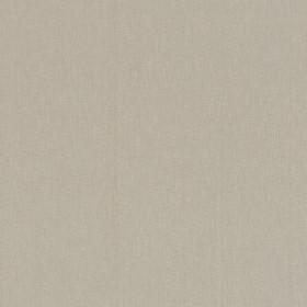 Tissu Camengo - Collection Nikko - Lin - 140 cm - Tissus ameublement