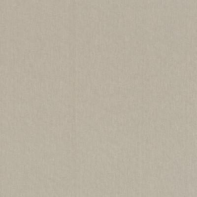 Tissu Camengo - Collection Nikko - Lin - 140 cm