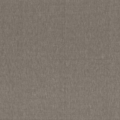 Tissu Camengo - Collection Nikko - Chataigne - 140 cm