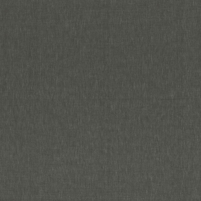 Tissu Camengo - Collection Nikko - Ardoise - 140 cm
