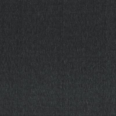 Tissu Camengo - Collection Nikko - Reglisse - 140 cm