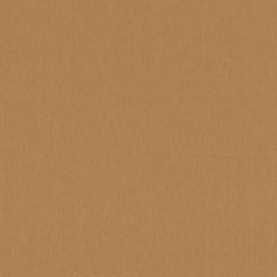 Tissu Camengo - Collection Nikko - Cognac - 140 cm