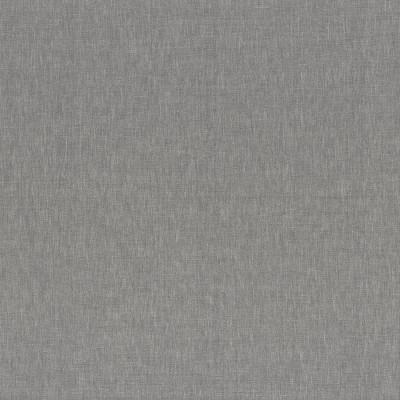 Tissu Camengo - Collection Nikko - Acier - 140 cm