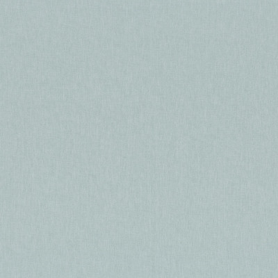 Tissu Camengo - Collection Nikko - Celadon - 140 cm