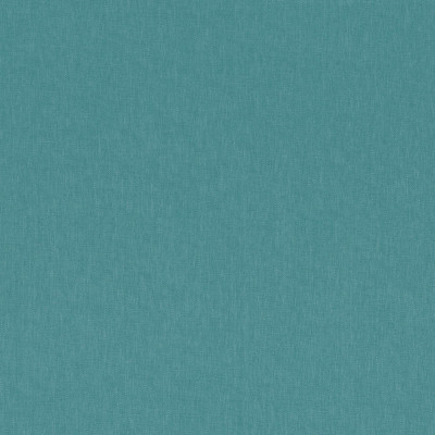 Tissu Camengo - Collection Nikko - Caraïbes - 140 cm