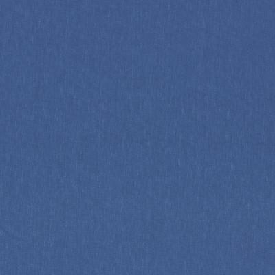 Tissu Camengo - Collection Nikko - Indigo - 140 cm