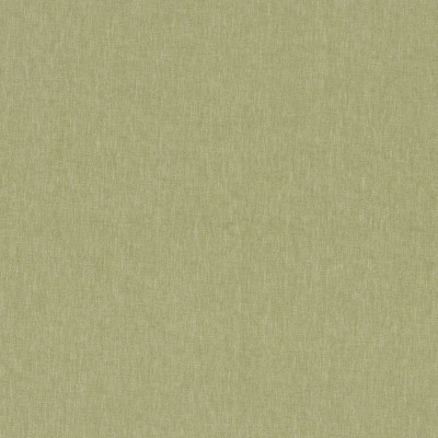 Tissu Camengo - Collection Nikko - Tilleul - 140 cm