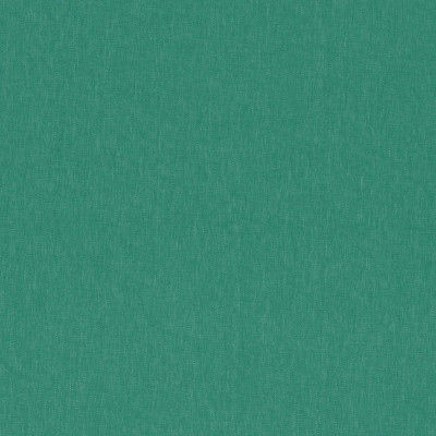 Tissu Camengo - Collection Nikko - Saphir - 140 cm