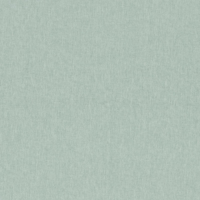Tissu Camengo - Collection Nikko - Egg Blue - 140 cm