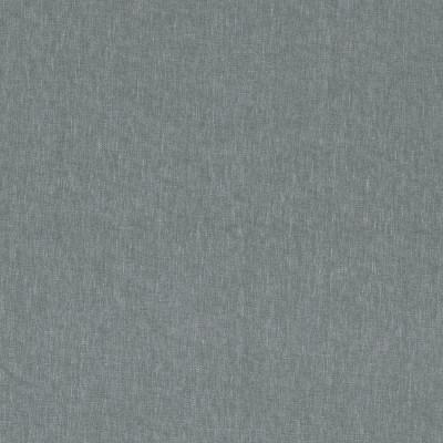 Tissu Camengo - Collection Nikko - Givre - 140 cm