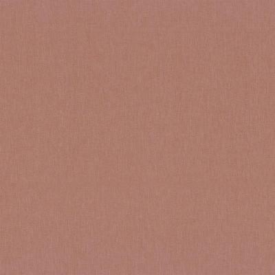Tissu Camengo - Collection Nikko - Terre Battue - 140 cm