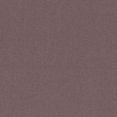 Tissu Camengo - Collection Nikko - Lilas - 140 cm