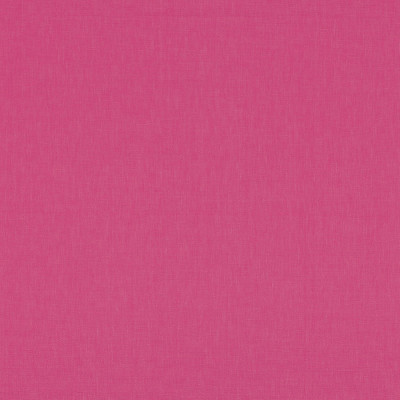 Tissu Camengo - Collection Nikko - Candy - 140 cm