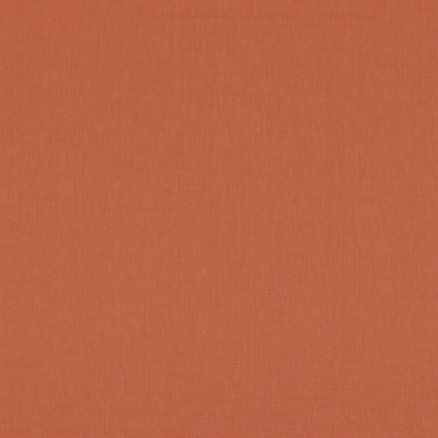 Tissu Camengo - Collection Nikko - Carotte - 140 cm
