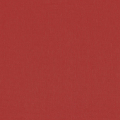 Tissu Camengo - Collection Nikko - Garance - 140 cm