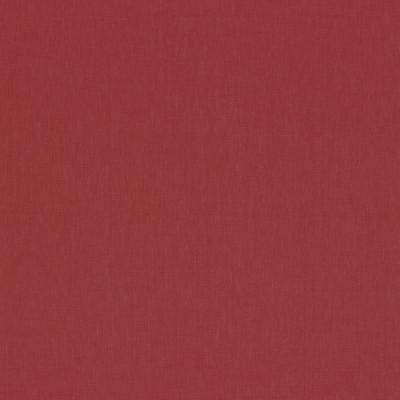 Tissu Camengo - Collection Nikko - Cardinal - 140 cm