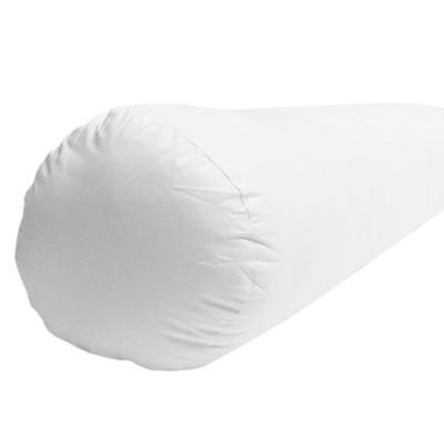 Traversin 160cm Flotex - Grizz'Lit