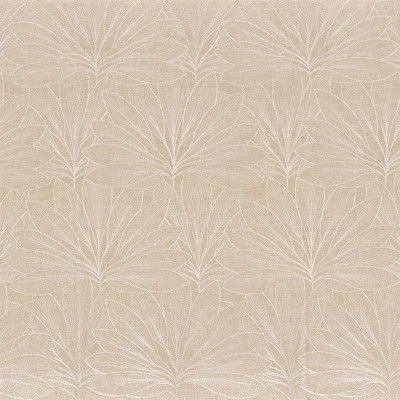 Tissu Camengo - Collection Izu - Koyo Lin - 138 cm