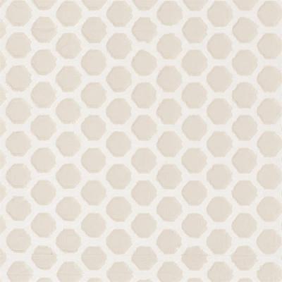 Tissu Camengo - Collection Izu - Okama Beige - 306 cm