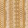 Tissu Camengo - Collection Izu - Osumi Vert - 136 cm