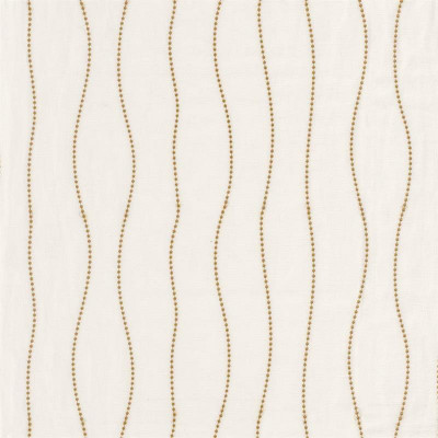 Tissu Camengo - Collection Izu - Ôya Jaune - 276 cm