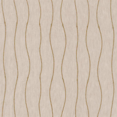 Tissu Camengo - Collection Izu - Ôya Camel - 276 cm